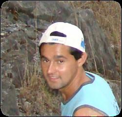 Aloísio Castro (Dingo da Mina)