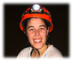 Ana Paula Bueno da Silva