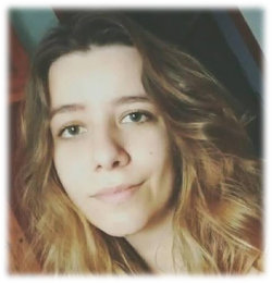 Bárbara Goulart Costa