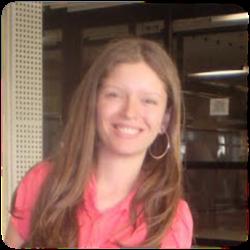 Emanuelle Paixão