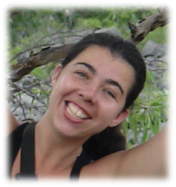Erika Linzi Silva Taylor