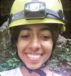 Ana Clara Moreira Viana
