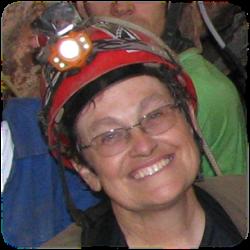 Linda Gentry El-Dash