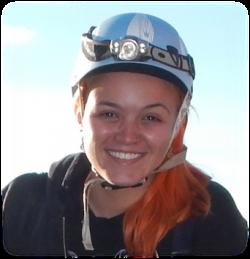 Marina Izabel Grave Ferreira