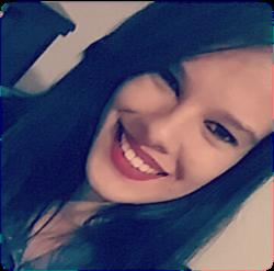 Ana Caroline Silveira Arantes