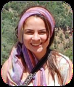 Roberta Fernanda Ventura Cerqueira