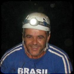 Rosinei de Oliveira  (Coelho)