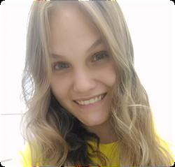 Luana Zurlo Fonseca