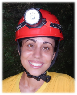 Vanessa Mendes Martins