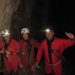 caverna-dos-espinhos-eslovenia-037