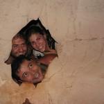 Toca-do-Barriguda-Julho-2008-070