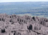 Ecologia de cavernas do centro norte de Minas Gerais: subsídios para definição de áreas prioritárias para conservação